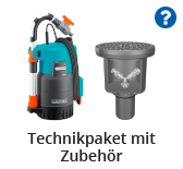 Produktseite_Lieferumfang_Technikpaket_AG_transparent