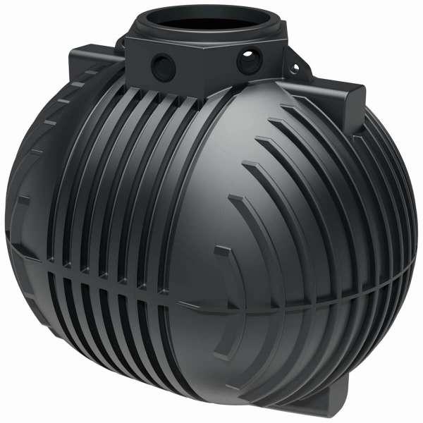 AQa.Line Zisterne 5000 L DIY