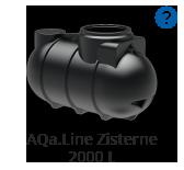 Produktseite_Lieferumfang_Zisterne_2000_transparent
