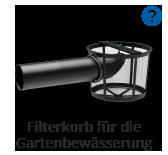 Produktseite_Lieferumfang_Gartenfilter_transparent