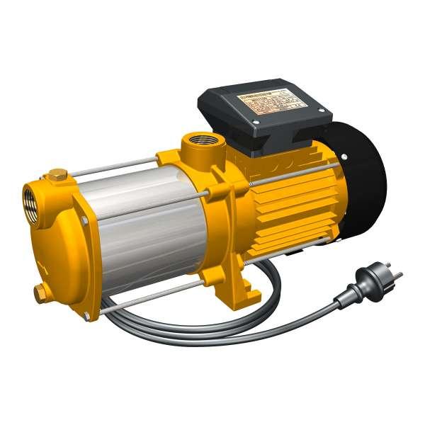 Saugpumpe MH1100 4M