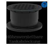 Produktseite_Lieferumfang_Abdeckung_transparent